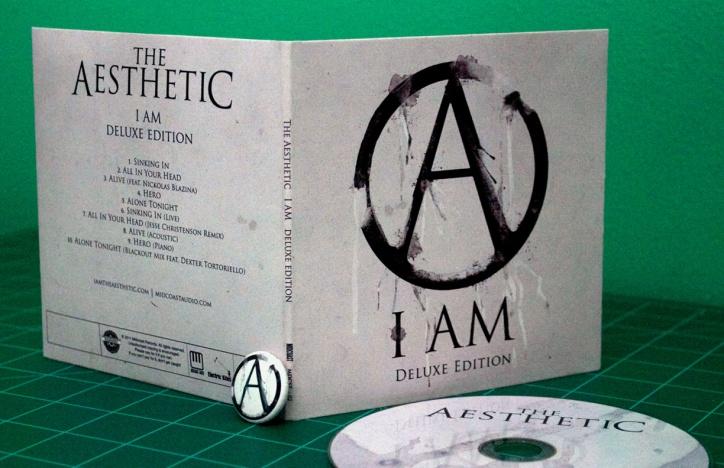 aesthetics_full-01