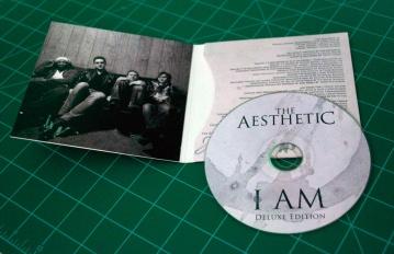 aesthetics_inside-01