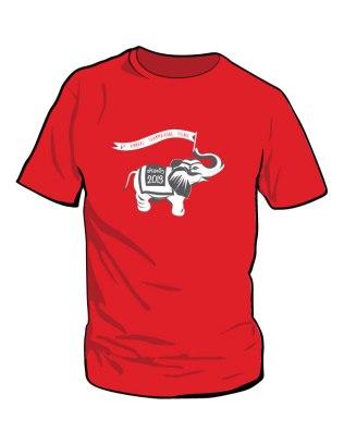 thamamvong-2013-shirt